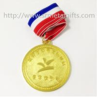 China Antique silver blank engraved swimming medals, ready mold, antique silver swimming medals on sale