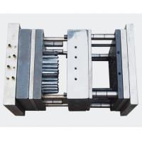 China High Precision Medical Injection Molding Medical Machine Parts Die Casting Mould wholesale