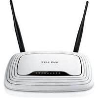 China Firewall, QoS 802.11b ARP, UDP Home Wifi Router with multicast, UPnP for Desktop,  Home wholesale