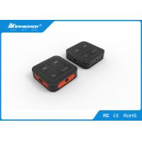 Buy cheap Wholesale audio wireless Transmitter Receiver all in one for audio from wholesalers