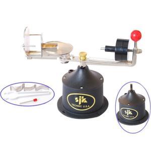 China Dental Lab Centifuge Centrifugal Casting Machine Apparatus Crucibles Flask wholesale