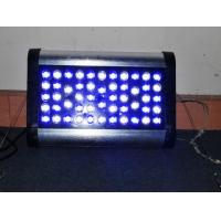 China 150W Phantom Dimmable Aquarium Light with Reflector for Coral Reef wholesale