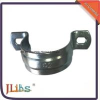 Wholesale ODM Carbon Steel G Structure Quick Release Pipe Clamp With 6mm - 60mm Size from china suppliers
