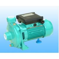 China Cool chiller special centrifugal pump wholesale
