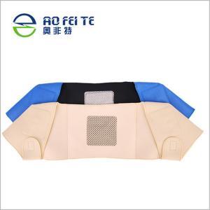 China High quality Medical orthopedic Magnetic shoulder Braces/Support/guard for shoulder Pain wholesale