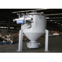 China No Silicon Cartridge Filter 1500m3/H Industrial Dust Collector wholesale