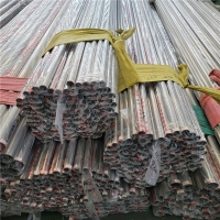 China 1/4 1/2 1 T304 Stainless Steel Tubing Sch 40 Astm A213 Tp304 Stainless Exhaust Pipe wholesale
