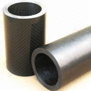 China Carbon Fiber Tube wholesale