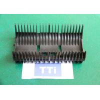 Quality Complex Plastic Injection Moulding Products For Currency Detectors for sale