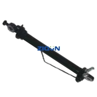 China Cabin Tilt 524301220 HINO Double Acting Hydraulic Cylinder wholesale
