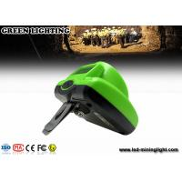 Quality GLC - 6B PC material Cordless Mining Lights lightweight Customized Service for sale