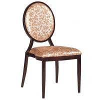 China banquet stacking chair YH-L01 wholesale