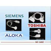 Buy cheap TOSHIBA Ultrasound Probe from wholesalers