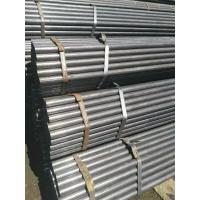 China Cold Drawn Alloy Seamless Steel Pipe With SA423 GRADE 1 Special Material wholesale