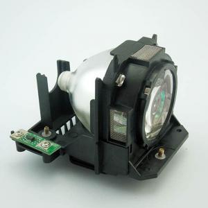 Hot-sale Original Projector lamps ET-LAD60