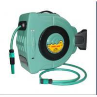 Latest retractable air hose reels - buy retractable air ...