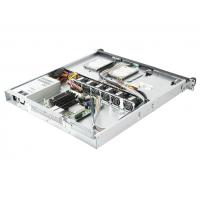 China EDNSE  1u 4 bays Hot Swap server chassis on sale