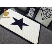 Wholesale SGS Durable Carpet Underlay Felt Waterproof Floor Mats For Hardwood Floors from china suppliers
