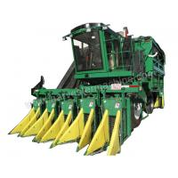 Quality Cotton Picking Machine for sale
