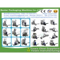 China Hot sell Gaskets counting and packing machine, gaskets pouch making machine, gaskets weighting and packing machine wholesale