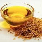 China Linseed oil wholesale