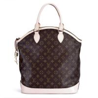 China 2013 Newest LV M40103 handbag louis vuitton bag women shoulder bag lady brand handbag on sale