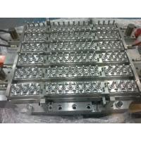 Buy cheap OEM cap mould from wholesalers