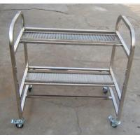 China Factory price Panasonic BM Feeder Storage Cart / Feeder Trolley wholesale