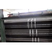 China API 5L API Line Pipe  wholesale