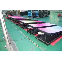 China Custom Outdoor Full Color 16mm Front Service LED Display For Advertisement wholesale