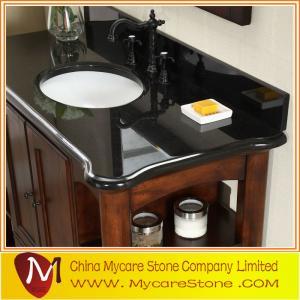 China quartz countertop,kitchen countertop cheap,granite countertop,wholesale solid surface countertop material on sale