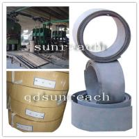 China Brake Lining Roll wholesale