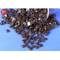 China Coumarone Indene Resin For roofing waterproof coiled material with bitumen wholesale
