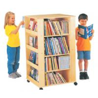 preschool bookshelf preschool classroom furniture bookshelf for book storage h 833