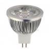Buy cheap Led-Mr16 Lamp LED Spotlights from wholesalers