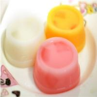 Quality Food Grade Sodium Alginate act as Food Additive Stabilizer in Ice Cream / Cheese for sale