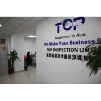 Top Inspection Limited