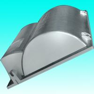 China OEM Aluminum ADC12 Die Casting Mould Auto Hydraulic Pump Parts For automotive Engine wholesale