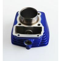 China Aluminum Alloy Honda Engine Block wholesale