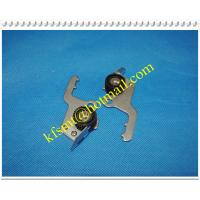 Wholesale Yamaha CL8mm Tension Lever SMT Feeder Parts KW1-M116D-00X/KW1-M119L-000 from china suppliers