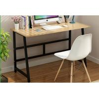 China Laptop Office Slim Desktop Pc Table Easy Clean And Environmentally Friendly wholesale