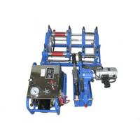 China Rotary Horizontal Directional Drilling Rig With Hydraulic Oil Preheating System wholesale