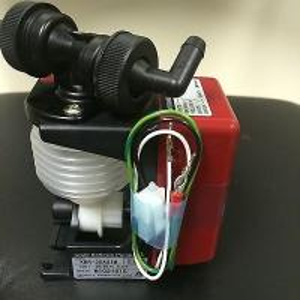 China FUJI FILM MINI-LAB PARTS Replenisher Pump for FP563/363sc Part no 133G03722C wholesale