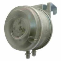 Air Pressure Control Flow Switch