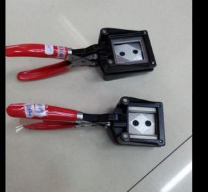 China photo hand cutter wholesale
