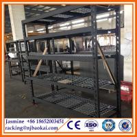 Wholesale Adjustable Industrial Steel Costco Rack from china suppliers