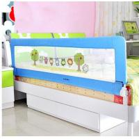 Childrens Bed Safety Guard Images Buy Childrens Bed