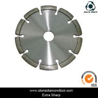 China diamond saw blade DSB 21 wholesale