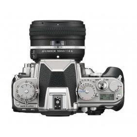 China Nikon Df single full frame Nikon SLR Nikon SLR wholesale