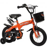 China New products top quality child bike made in china/factory direct supply children bicycle/kids bike wholesale